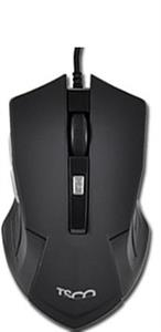 TSCO TM 286 USB Mouse